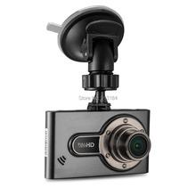 G95A Car DVR Ambarella A7LA50 Car Camera Full HD 1296P Car Black Box DVR 2 7