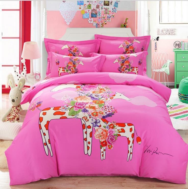 Teen Bedding, Furniture Decor for Teen Bedrooms Dorm