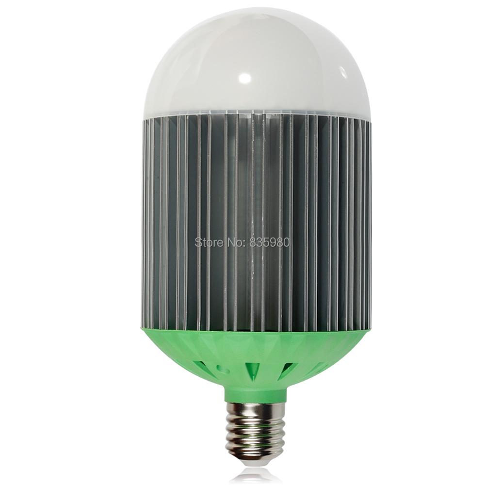 High Brightness E40 70W AC85~265V White/Warm White Lighting LED Bulb Lights Spot Light Power - joyce luo's store