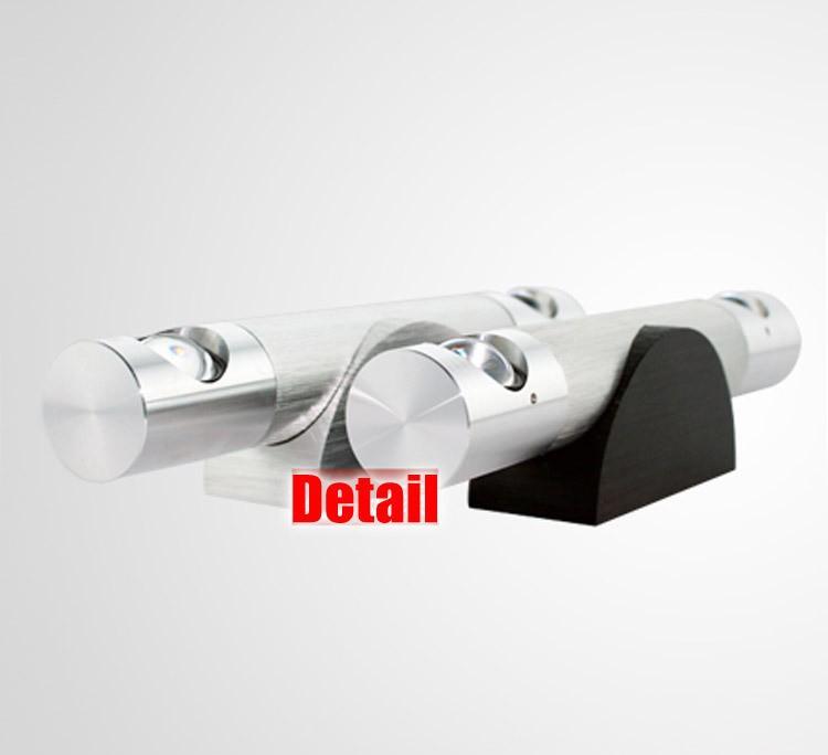 LED Wall light-6