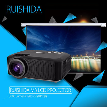 media player classic 1080p projector