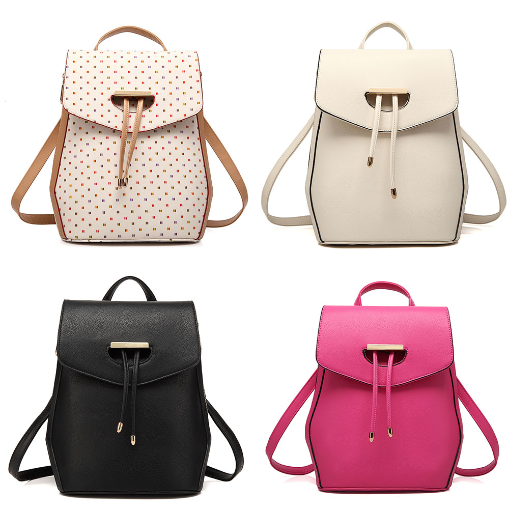 School bags - Fashion online sale at NewChic
