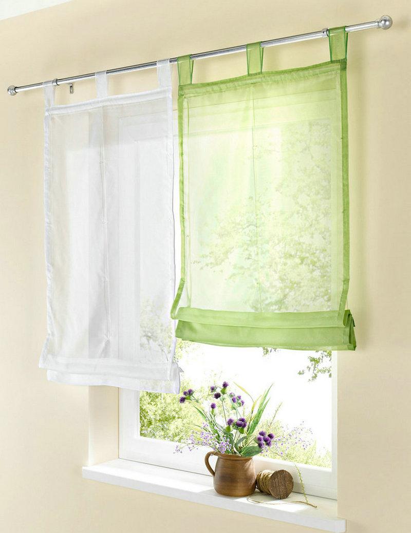 Tende cucina porta finestra for Porta finestra prezzi