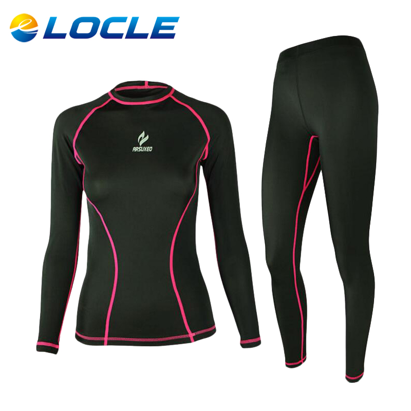 Compare Prices on Ski Long Underwear- Online Shopping/Buy Low ...