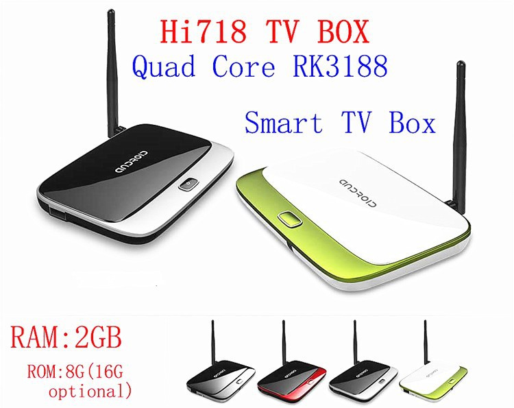 Free shipping Quad Core MK888 Google Android 4.2.2 RK3188 1.6Ghz TV BOX HDMI HDD Player 2G/8G External Wifi Antenna Ethernet(China (Mainland))