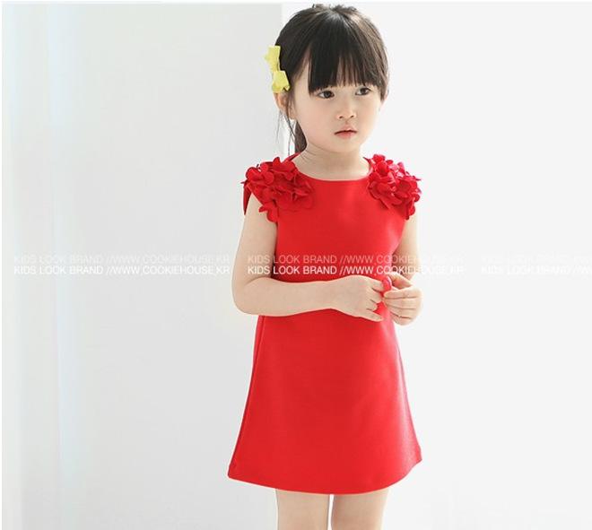 Детские платья 2015 с доставкой