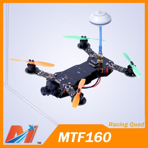popular micro quadcopter framebuy cheap micro quadcopter