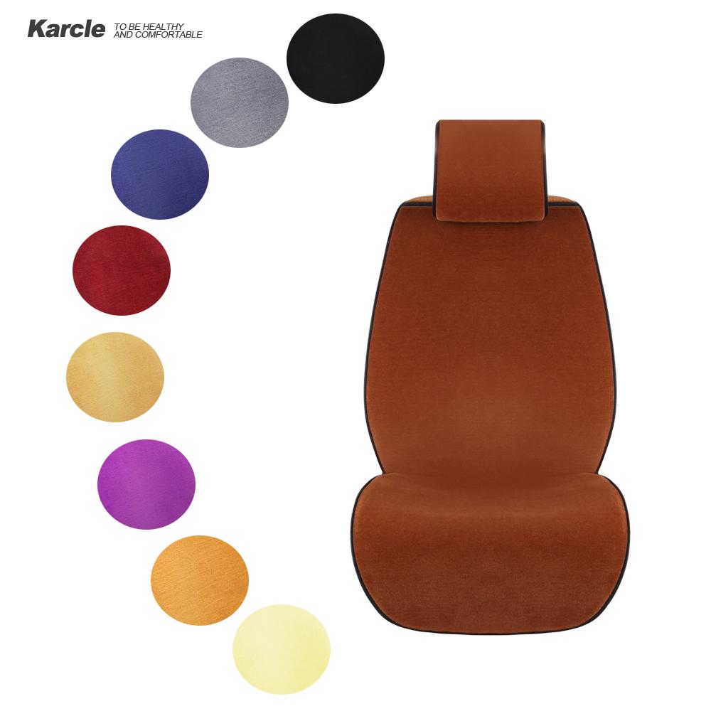 Online kopen wholesale schapenvacht auto zitkussens uit for Interieur accessoires groothandel
