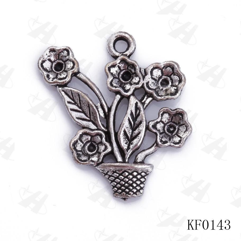 aliexpresscom buy origami owl charms tibetan silver