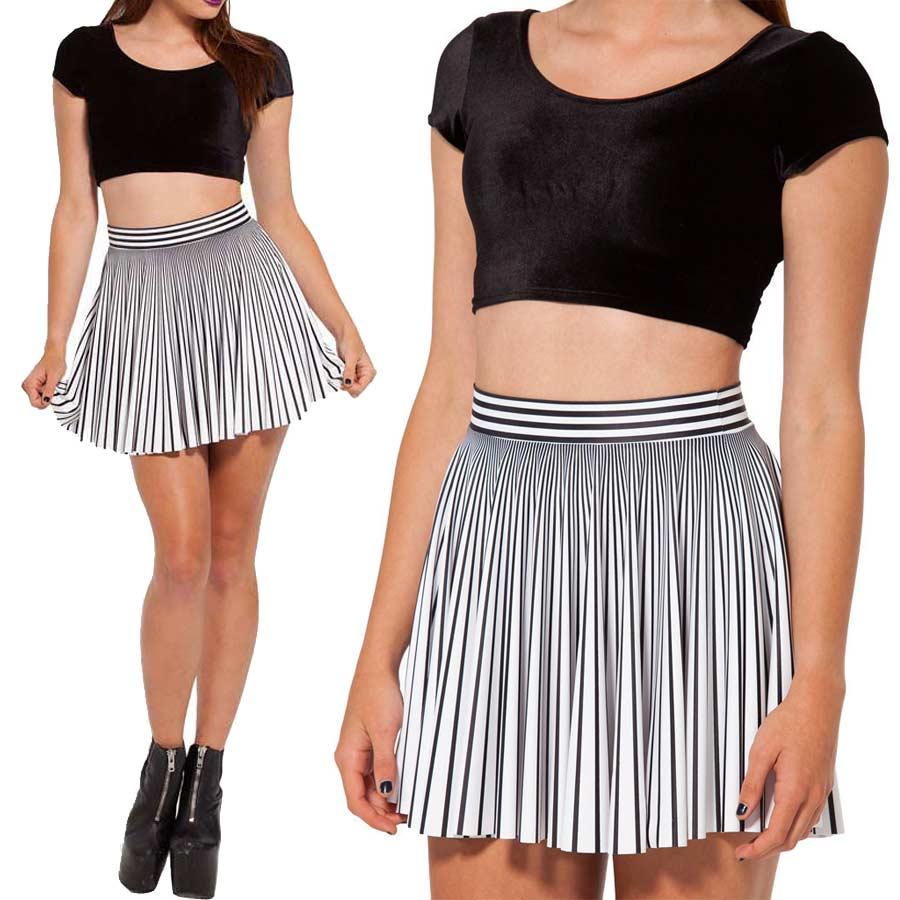 Awesome 2014 Women39s Skirt Denim Circle Skirts High Waist A Line Skirt