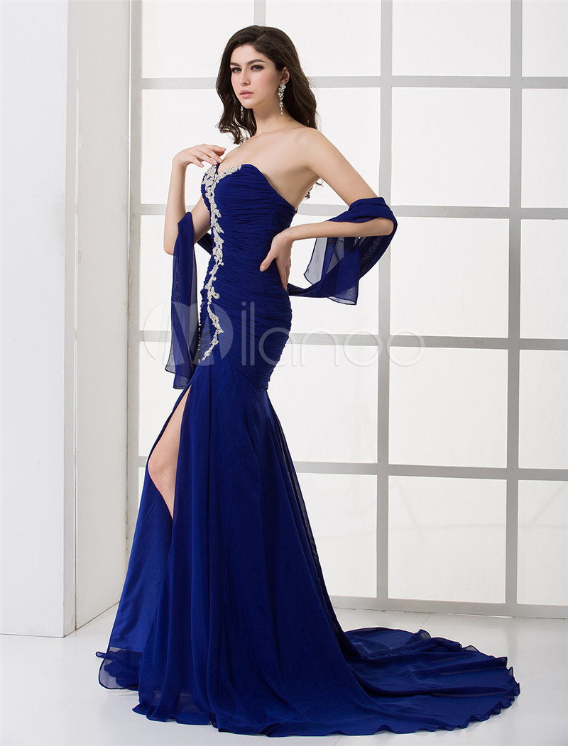 Beautiful Elegant Dresses_Other dresses_dressesss