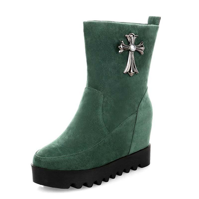 big 5 womens winter boots mount mercy