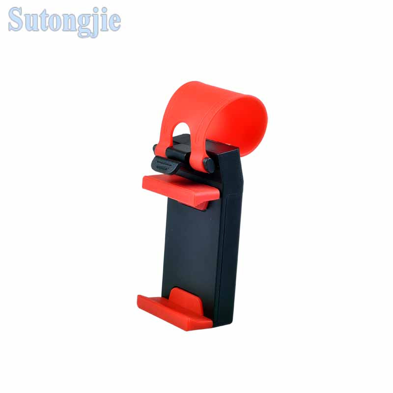 Universal Mobile Phone Holders Stands For iphone 6 5s Samsung Galaxy S3 For xiaomi redmi note 2 Car Holder Accessories Parts