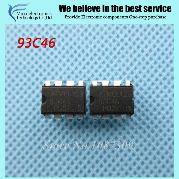 10pcs free shipping THX203H THX203 DIP8 PWM Switching Converter DIP-8 new original(China (Mainland))