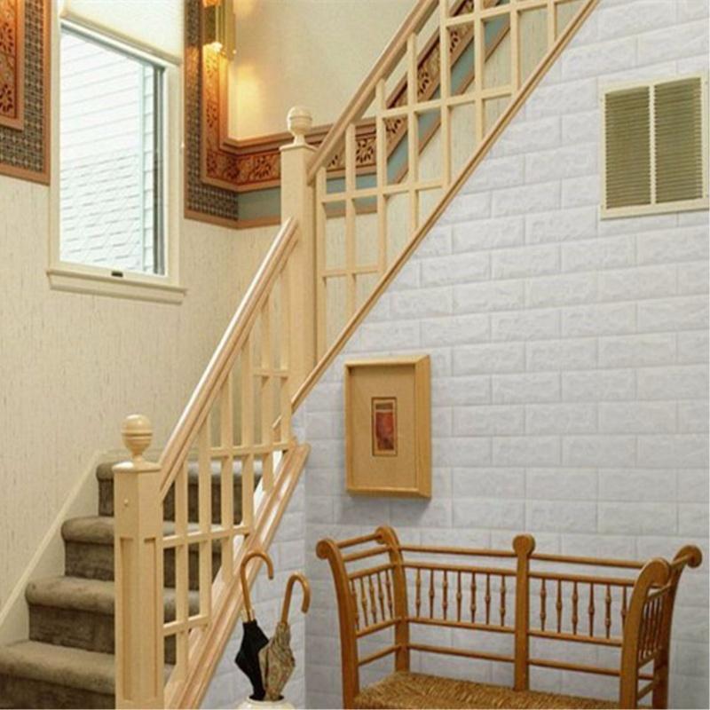 Online Get Cheap Rustic Office Furniture -Aliexpress.com