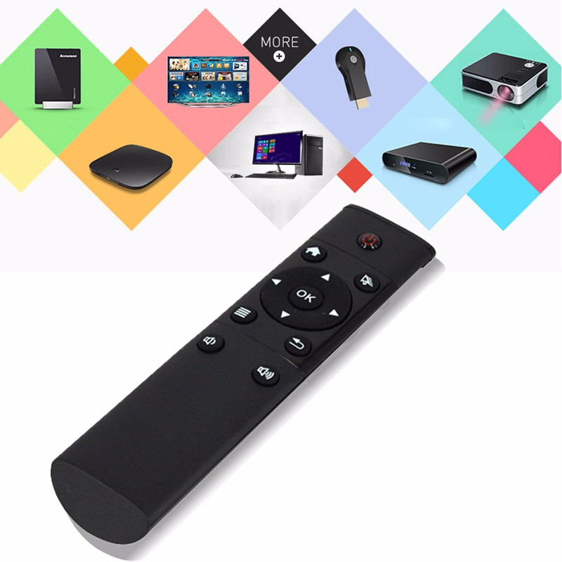 Hot sale Mini ARI Mouse FM4 2.4G Wireless Remote Control ARI Mouse for Android TV Box Windows Mac OS Lilux OS Smart media player(China (Mainland))