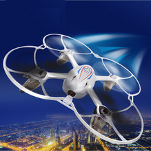 Buy Syma X11C Mini quadcopter hd camera remote contorl micro drone Pocket Quadrocopter Aircraft rc Helicopter Kids Toys Drone for $72.00 in AliExpress store