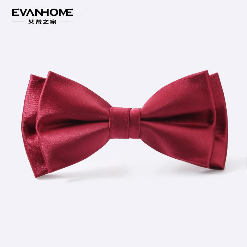 2016 summer wholesale wedding superb top quality mens tuxedo complete suit hanky bow tie & cummerbund without box(China (Mainland))