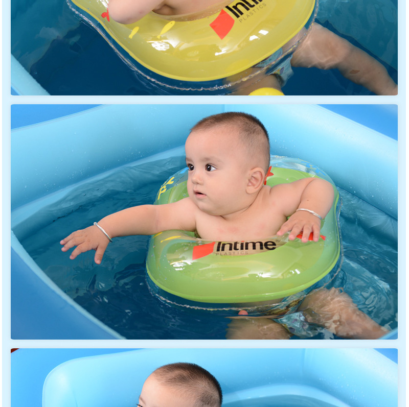 Baby-Swimming-Tube-Neck-Ring-Inflatable-Pool-floating_05