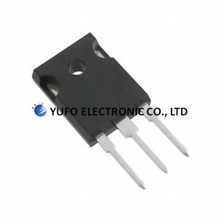 Free Shipping one lot HGTG27N120BN, 72A 1200V, N-Channel IGBT Insulated Gate Bipolar Transistor, Qty 1(China (Mainland))