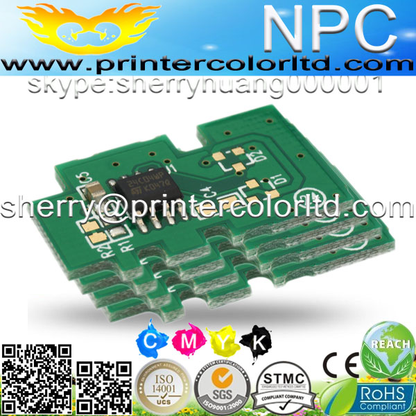 chip for Fuji-Xerox FujiXerox workcentre3020 V WorkCentre3025 Phaser-3025-BI phaser-3025V BI P-3025-V WC 3025-V BI laserjet