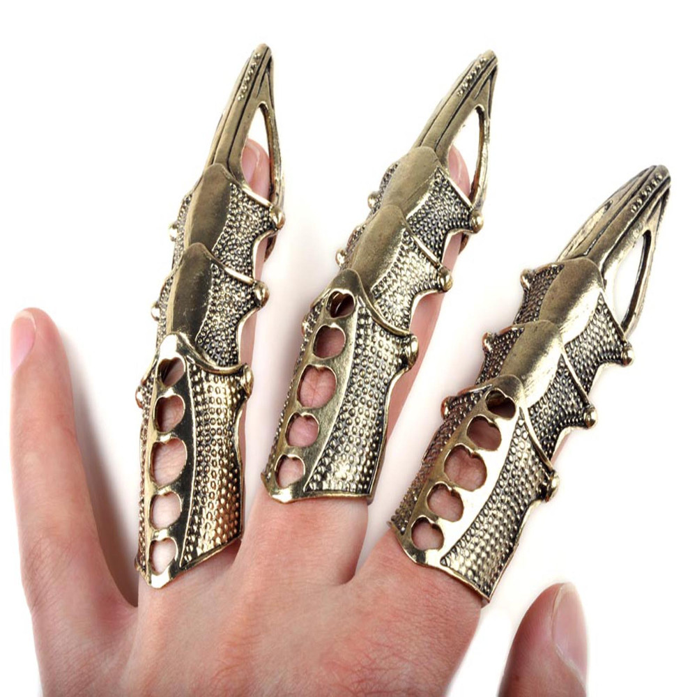 compare prices on armor claw ring online shoppingbuy low