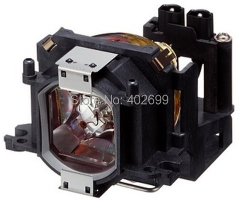 lmp h130 projector lamp bulb for sony vpl hs50 vpl hs51 vpl hs60 in. Black Bedroom Furniture Sets. Home Design Ideas