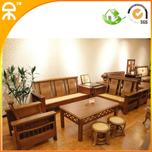 (1+2+3+tea table +square table /lot)chinese  traditional Camphorwood sofa  CE-8012(China (Mainland))