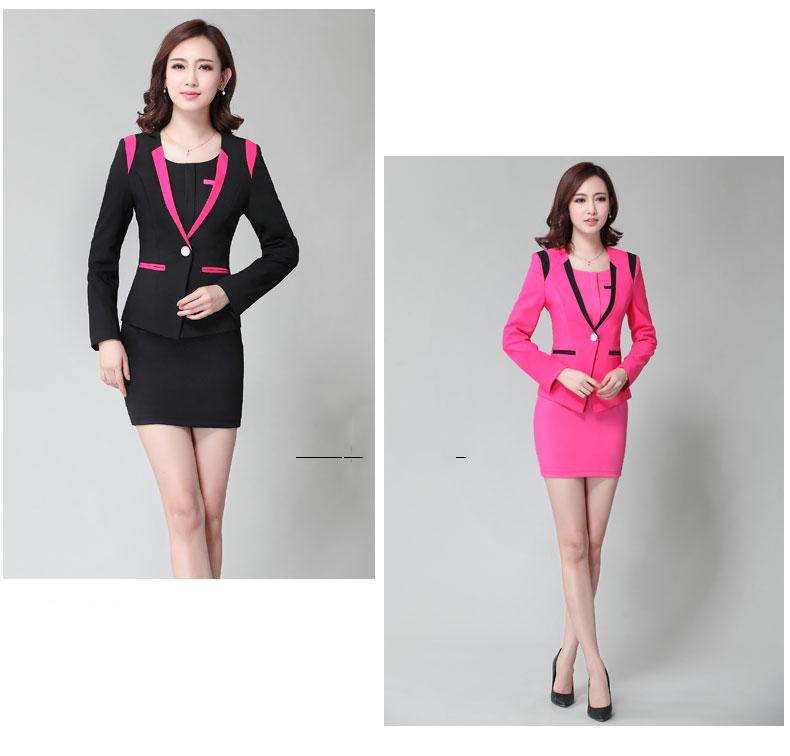 Женская Одежда Очень Дешево