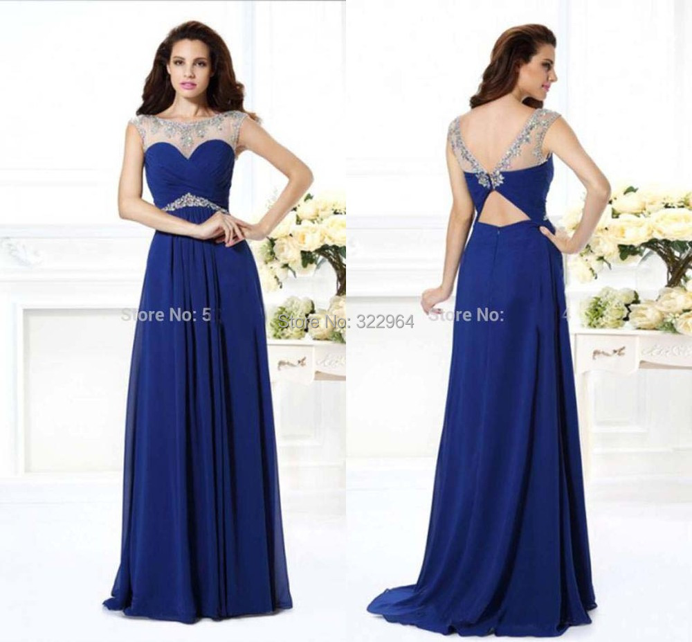 Evening dress sewing patterns free discount wedding dresses for Sell your wedding dress online for free