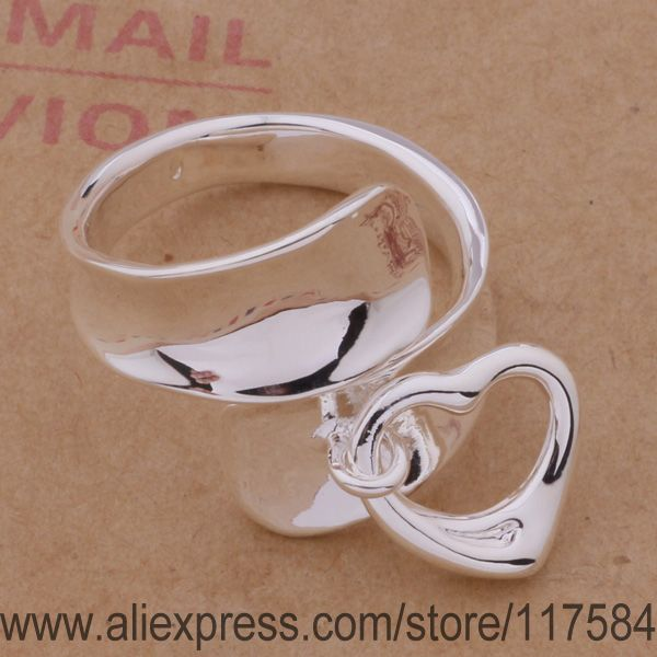 Кольцо OEM LX/ar275 925 , 925 , /akxajcea bxdakoka Ring браслет цепь oem 925 pp05