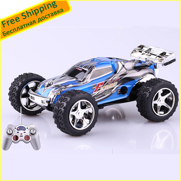 1 Set Hot 1:32 Remote Control Dirt Bike 5-Speed Turbo Control High Speed ( 20-30km/hour) RC Car Toy Wholesale Free Shipping(China (Mainland))