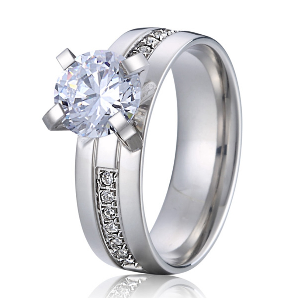 China Supplier Love Commitment Handmade Promise Engagement. Pattern Engagement Rings. Aquamarine Rings. Or Paz Rings. Cushion Cut Engagement Engagement Rings. Precious Metal Wedding Rings. Elizabethan Rings. Couple Gold Rings. Simulated Diamond Wedding Rings