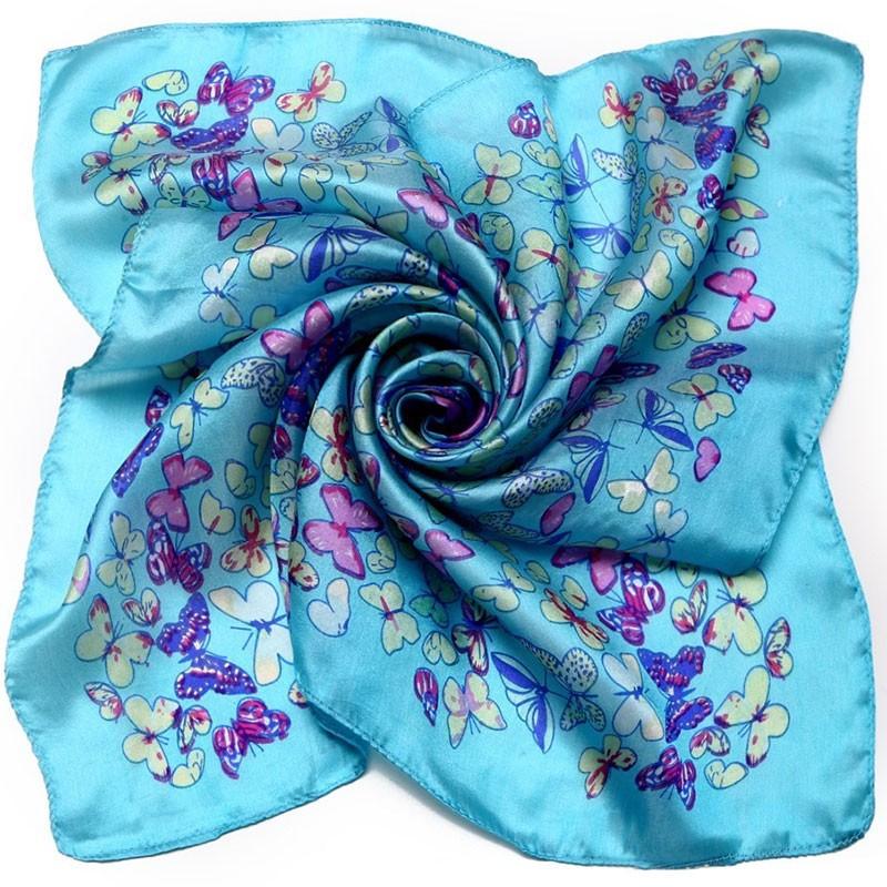 silk-scarf-50cm-01-butterly-2-2