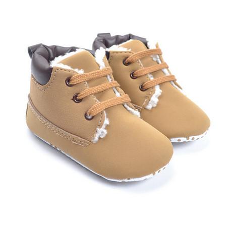 Chaussure Shox Bebe
