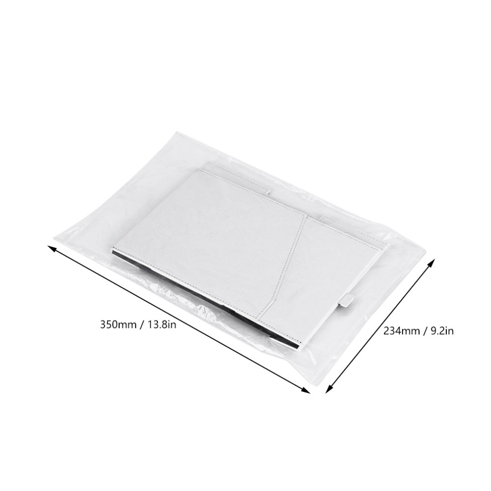 DJI Accessories 9.7 inch FPV Monitor Foldable Sunshade Sun Hood For Tablet For DJI Inspire 1 Phantom 3
