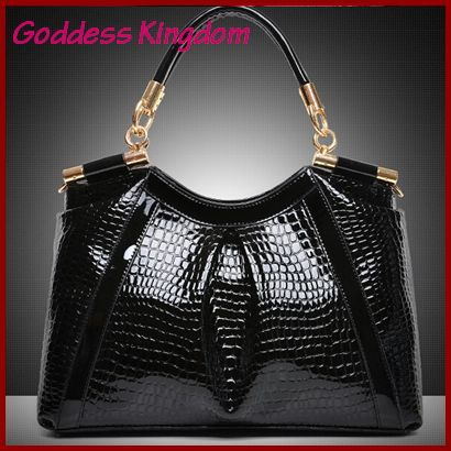 2015 High Grade leather women handbags messenger bags women's one shoulder cross body bags fashion cowsplit leather A7230(China (Mainland))