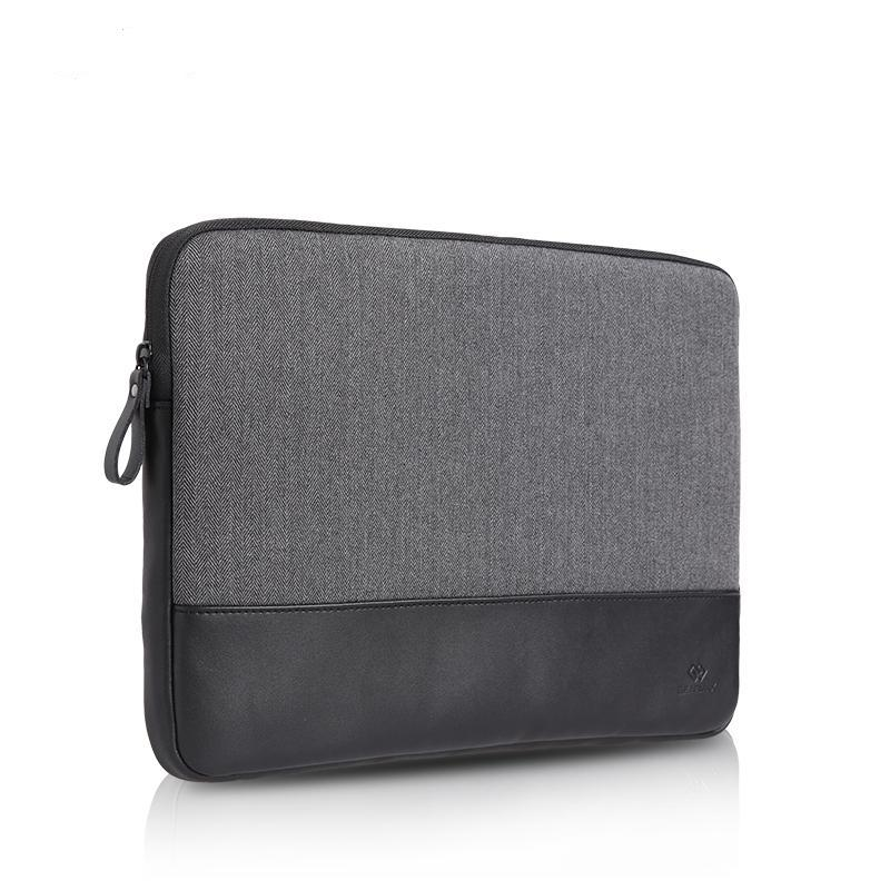 92caf31e4a5d8 2019 2017 New Arrival Laptop Sleeve For Macbook 11 12 13 15 Inch For ...