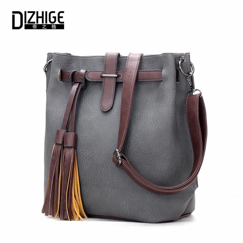 2016 fashion women messenger bags small crossbody bags for women brand designer shoulder bags sac femme de marque de luxe  <br><br>Aliexpress