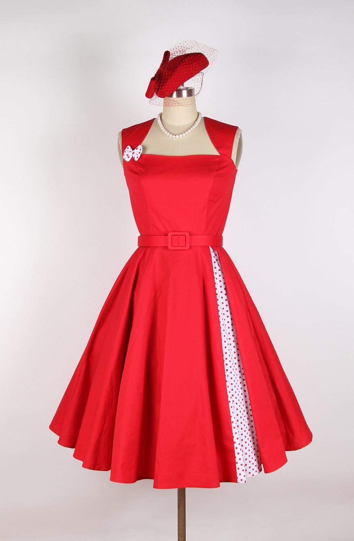 Vintage Sixties Dresses