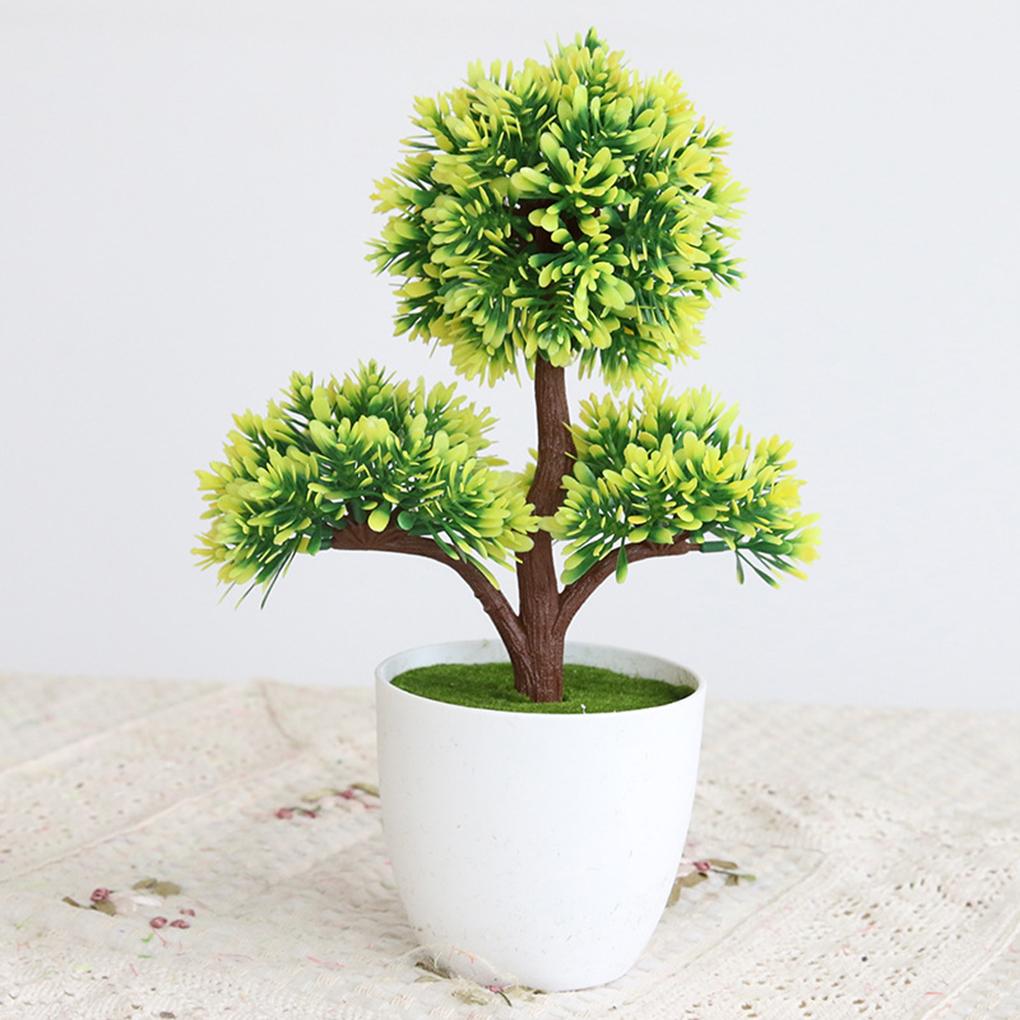 bureau plantes artificielles promotion achetez des bureau plantes artificielles promotionnels. Black Bedroom Furniture Sets. Home Design Ideas