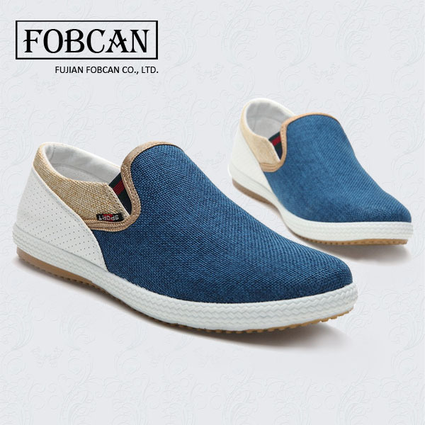 Cheap Fashion Shoes For Mens From China Urban Men Fashion Sneakers