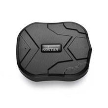 Mini real time strong magnet GPS TRACKER ITEM TK905(China (Mainland))