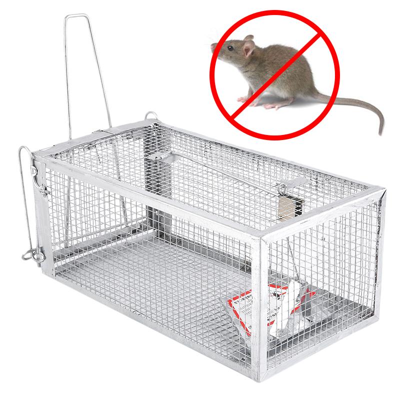 приманка для крысы в крысоловку