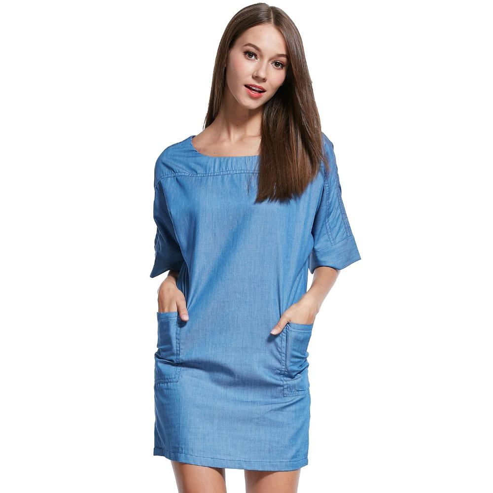 Amazing Aliexpresscom  Buy 2015 New Fashion Sexy Women Dress Black Short