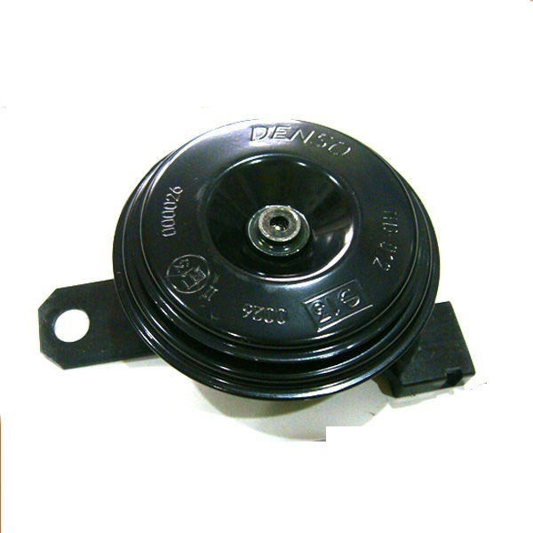 Car Horn For Toyota Corolla Camry OEM 86520-06090(China (Mainland))