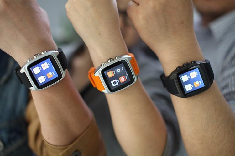 ถูก X01 3กรัมsmart watchโทรศัพท์ด้วยจอแสดงผลแบบสัมผัส/โลหะแผงwcdma gsmโทรศัพท์นาฬิกาจีพีเอส/กล้องจัดส่งฟรีการจัดส่งสินค้า