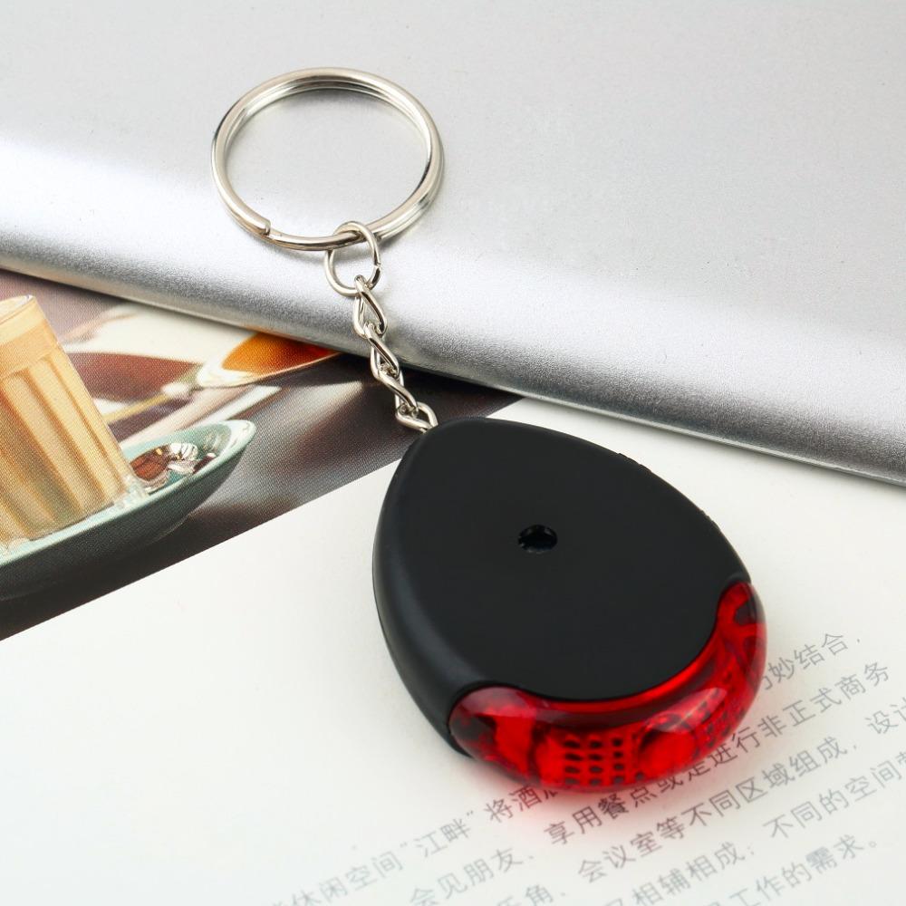 Smart Finder из Китая