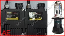 1lot 100sets/lot KAVTO GERMANY quality H4-3  Hi/Low  motorized   moving bulb HID xenon KIT SET 55W (Bi-xenon hid)AESHIPPING(China (Mainland))
