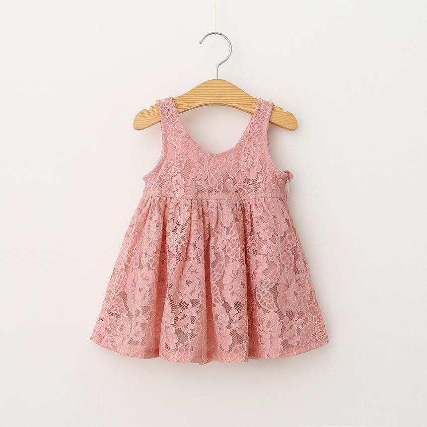 Popular Cute Dress Boutiques-Buy Cheap Cute Dress Boutiques Lots From China Cute Dress Boutiques ...